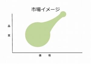 20200226_jtf2012__1