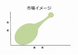 20200226_jtf2012__2
